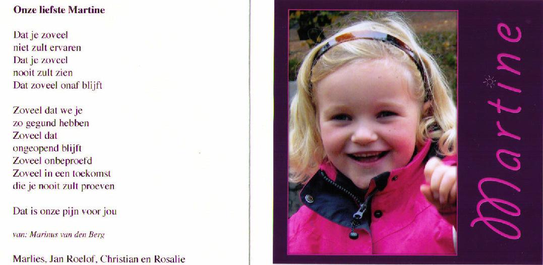 2011gedenkkaart